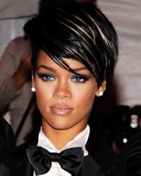 Rihanna nue : les photos du scandale - ohmymagcom